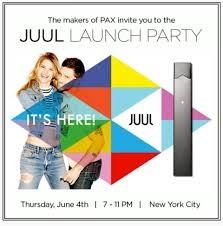 FDA warns JUUL Labs for misleading e-Cigarette Marketing