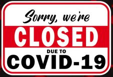 Deadlines loom for Covid-19 Business Interruption Claims