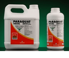 Federal Court proposed for Syngenta Paraquat Cases