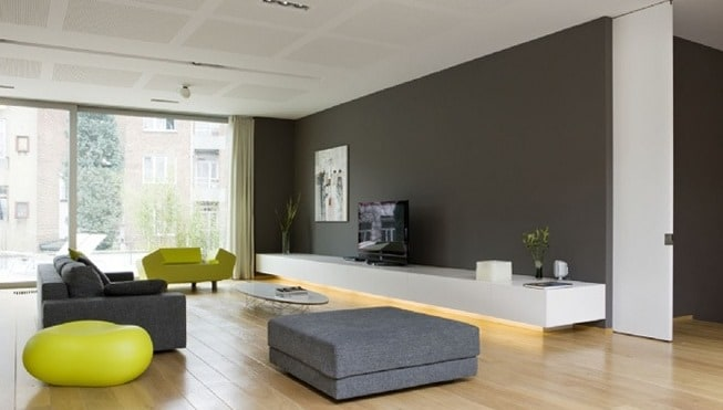 Indirect lighting goes anywhere  some examples  dmLights