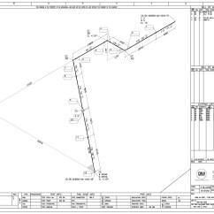 Isometric Piping Diagram Ge Refrigerator Wiring Problem Sketching Dm Mechanical
