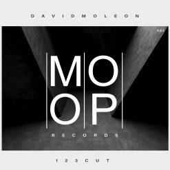David Moleon - 123 Cut / Moopup Digital 062