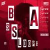 David Moleon - Supreme Techno Bass Loops