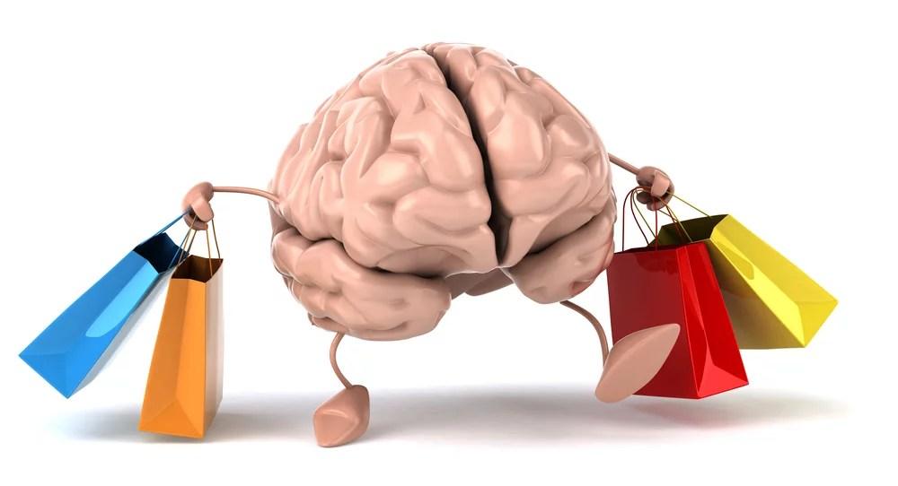 Nella mente del tuo potenziale cliente