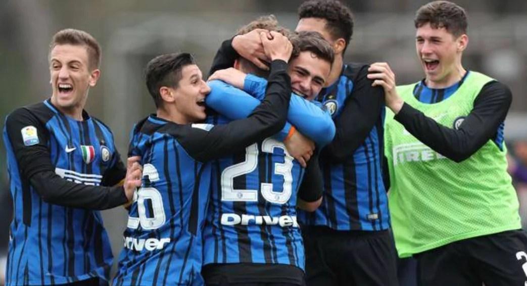 Il calcio azzurro(in crisi) sopra il cielo del Viareggio Cup