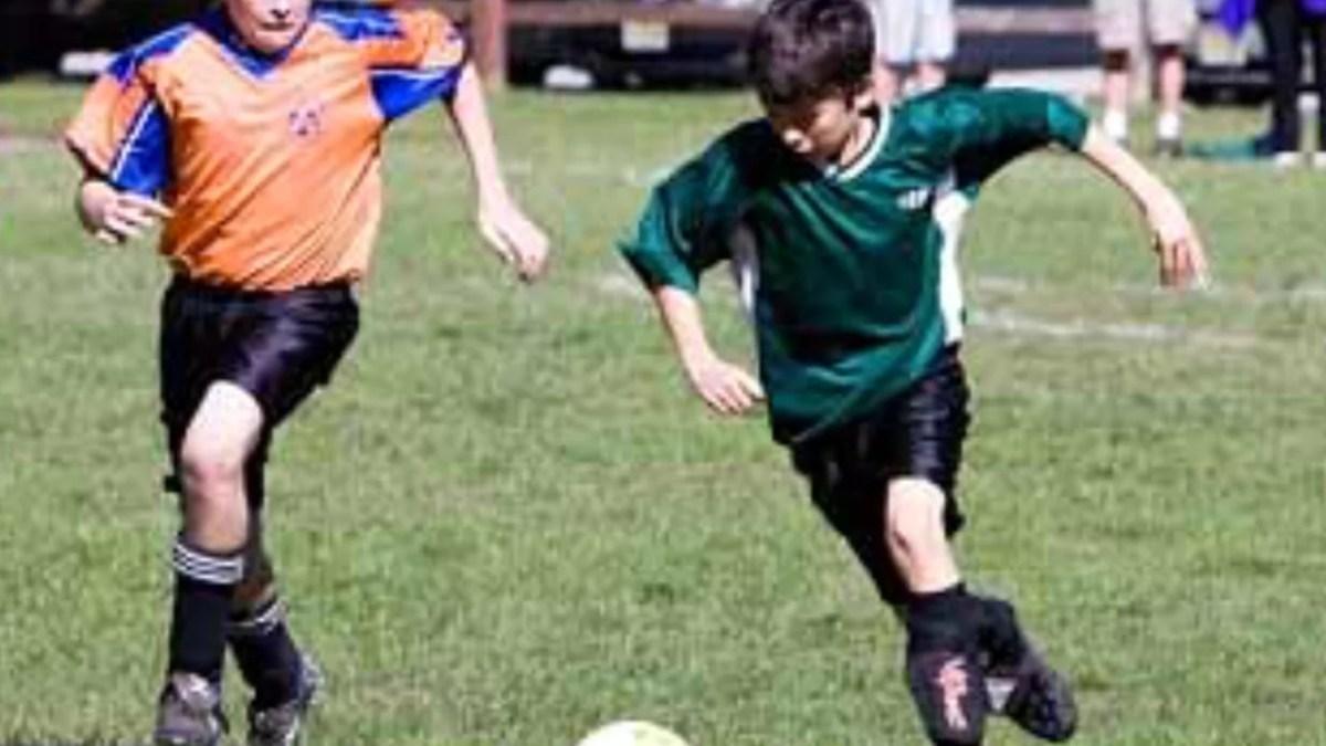 Le risorse mentali dei giovani atleti