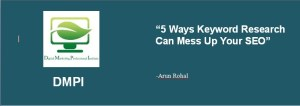 article-1-1-300x106 5 Ways Keyword Research Can Mess Up Your SEO