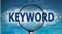 article-2-1 5 Ways Keyword Research Can Mess Up Your SEO