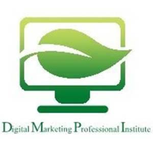 cropped-LogoColorTextBelow-2-300x300 Tools For Digital Marketing