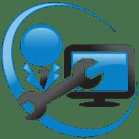 Installation et paramétrages