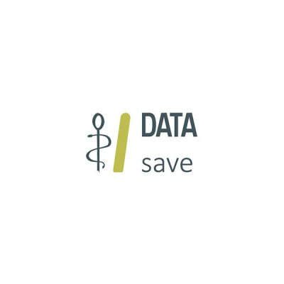 image-logo-data-save