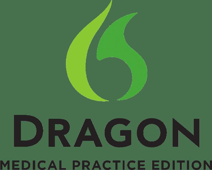 Logo du partenaire Dragon
