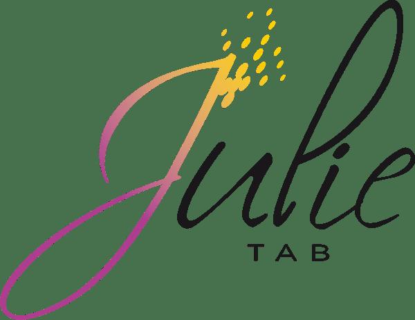 logo_julie_tab