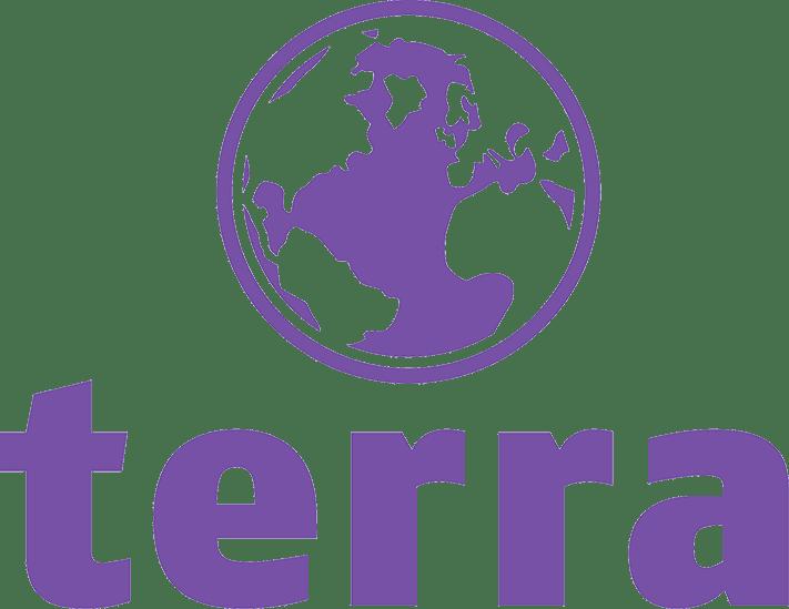 Logo du partenaire Terra