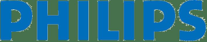 Logo du partenaire Phillips