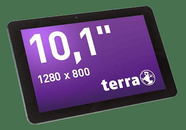 tablette_tactile