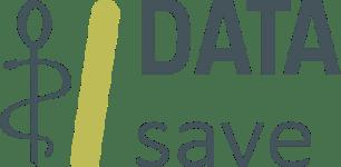 logo du service Data Save