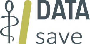 logo du service Data Save