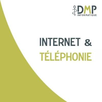 Internet et Téléphonie