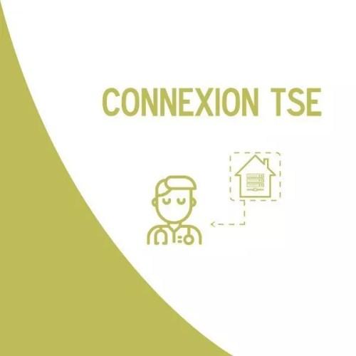 iconographie-service-TSE