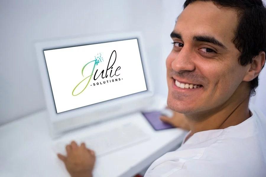 Mise à jour Julie Solutions : ce que vous devez savoir.