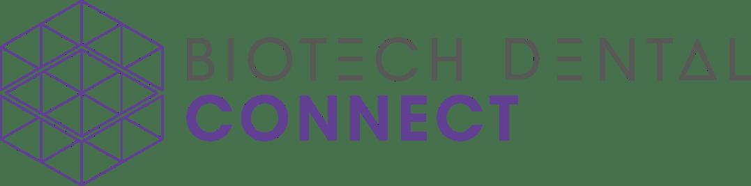 biotech-dental-logo