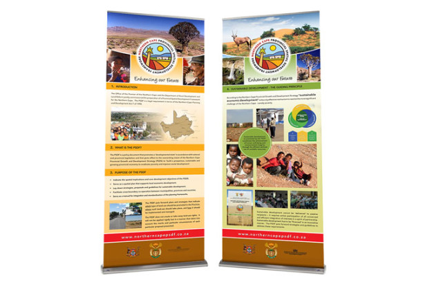 NC-roller-banners