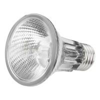 Halogen Lamp, PAR20, HISPOT-63SP   DMR Electronics
