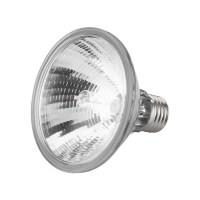 Halogen Lamp, PAR30, HISPOT-95FL   DMR Electronics