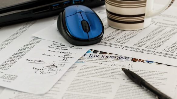 tax deadlines, IRS deadlines, texas businesses, DMR Accounting, tax tip, tax calendar