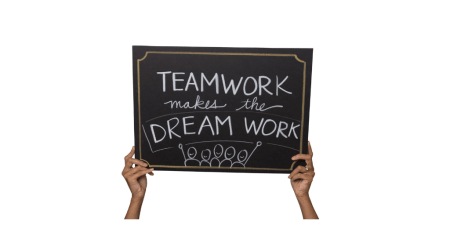 teamwork, open positions, careers at DMR, bookkeeping, CPA, bookkeeper