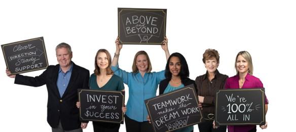Meet the DMR Team, DMR accounting and consulting, dmr accounting, accounting in Austin TX, bookkeeping in Austin TX