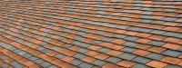 Clay Roofing Tiles - Tile Design Ideas