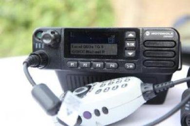 DMR Mobiles   DMR Scotland – Digital Amateur Radio