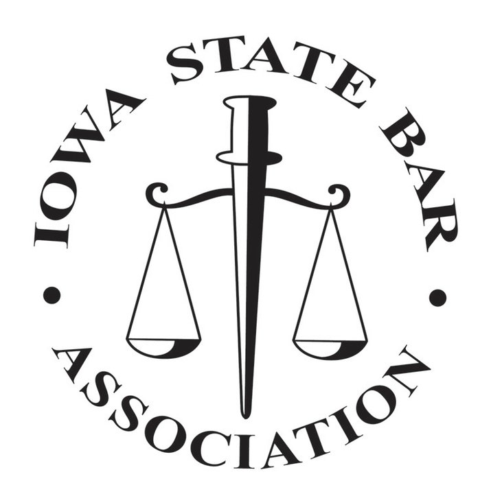 Central Academy Students Excel in Iowa's
