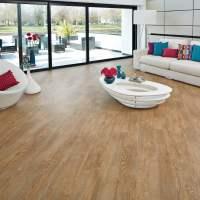 Karndean Van Gogh Flooring Reviews