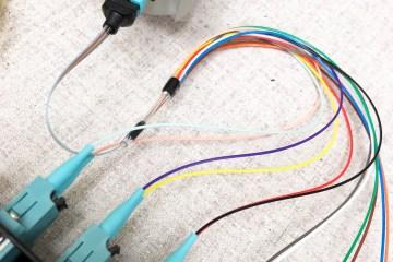 fiber optic – Page 2 – DMSI