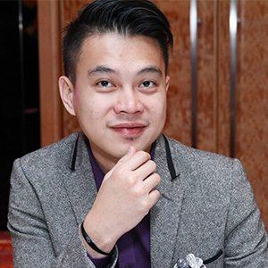 Felix Chu