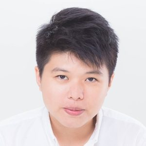 Sharon Neo DIL