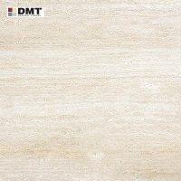 Light Vein Cut Travertine | DMT Stones Travertine, Marble ...