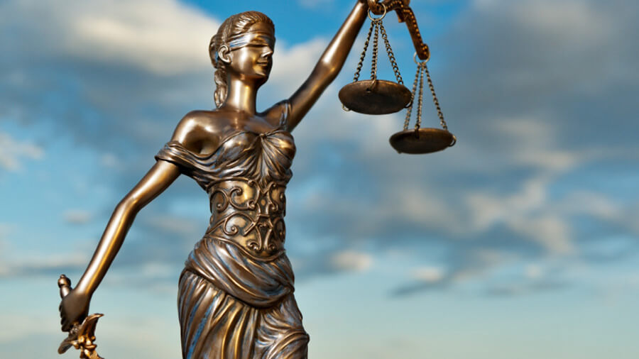 LLM International Human Rights Law distance learning