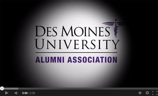 AlumniReunion2013_screenshot