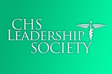 CHS Leadership Society