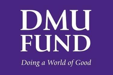 DMU-Fund-Resized
