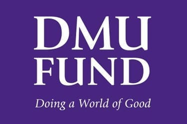 DMU-Fund-Resized