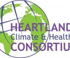 Heartland-Climate-and-Health-Consortium-375x249