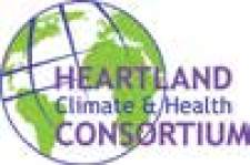 Heartland-Climate-and-Health-Consortium