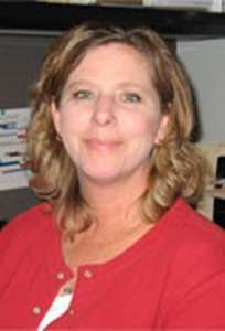 Jensen, Linda-39361