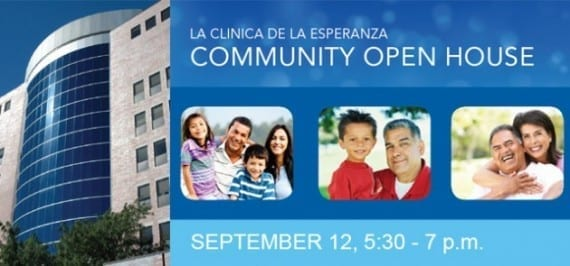 La-Clinica-Open-House