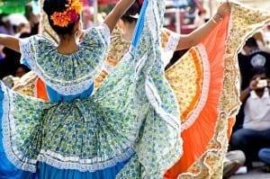 Latino-Festival-300x199
